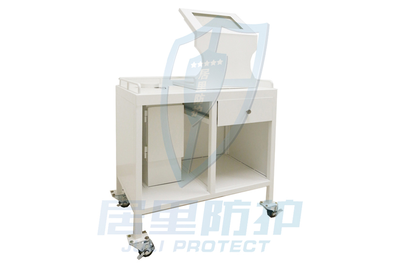 杭州医用射线防护铅板厂家